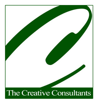 Creative One Logo Design